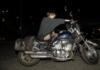 rider, else, moto, carmenelse