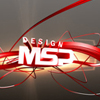 design_msp userpic