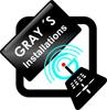 graysinstallati userpic