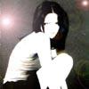 julia666 userpic