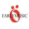 earlymusicblog