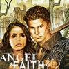 AngelFaith