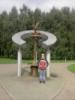 vadimkudrevich userpic