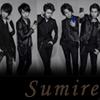 Sumire~~