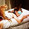 Anna: films ♆ breakfast at tiffany's + sleepy