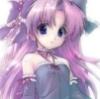 hexchan userpic