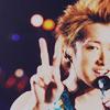Sarah~: ★ ohchan~ peace