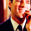 CM Hotch Smile