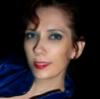 juliesczesny userpic