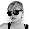me-glasses