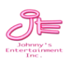 Johnny's Entertainment Indonesian Fanfiction