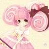 cherry, lolita