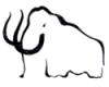 мамонт, якутия