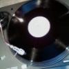 vinyl_vintage userpic