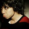 yunfa46: baru fight