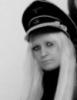 anya_kovarnaya userpic
