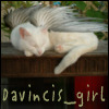 davincis_girl userpic