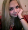 annabodler userpic