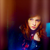 A community for those who costume Amy Pond