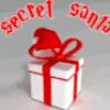 Santa Fic Exchange