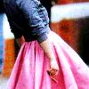 trustme1013: Pink Rose