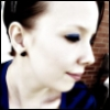 getyrstupidrope userpic