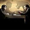 grimm - interrogation
