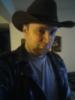 highland_cowboy