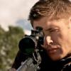 sniper dean