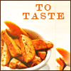 samanthahirr: To Taste