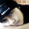 deadraco userpic