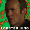 lobster king