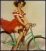 we_ride_bikes