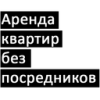 kvartirgo userpic