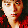 natsume_ryosuke: shori
