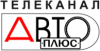 "Телеканал ""Авто Плюс"" posting in ZARULEM_RU"