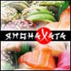 yaponahata userpic