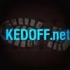 kedoff_kedoff userpic