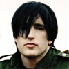 Trent Reznor: Nine Inch Nails