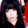 misasagi userpic