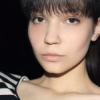 x_sad_x_girl_x userpic