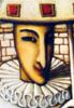 z_artist userpic