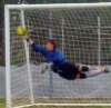 goalkeeper, футбол, вратарь, football, soccer