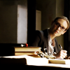 Glasses, Olivia, TMFOT, Fringe