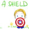 Steve Shield