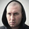 gecs userpic