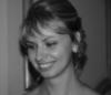 elena_kraynova