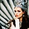 Rachel ♦ Queen of Diamonds