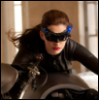 waynetech: Catwoman Nolanized