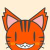 wildestier userpic